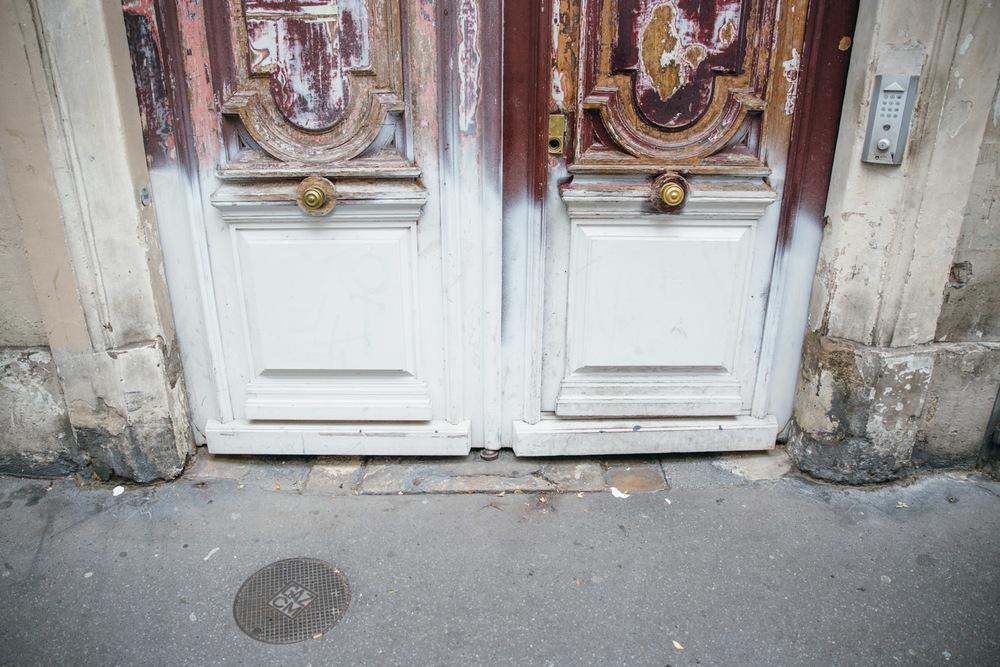 ajwells_paris_door_project-63.jpg