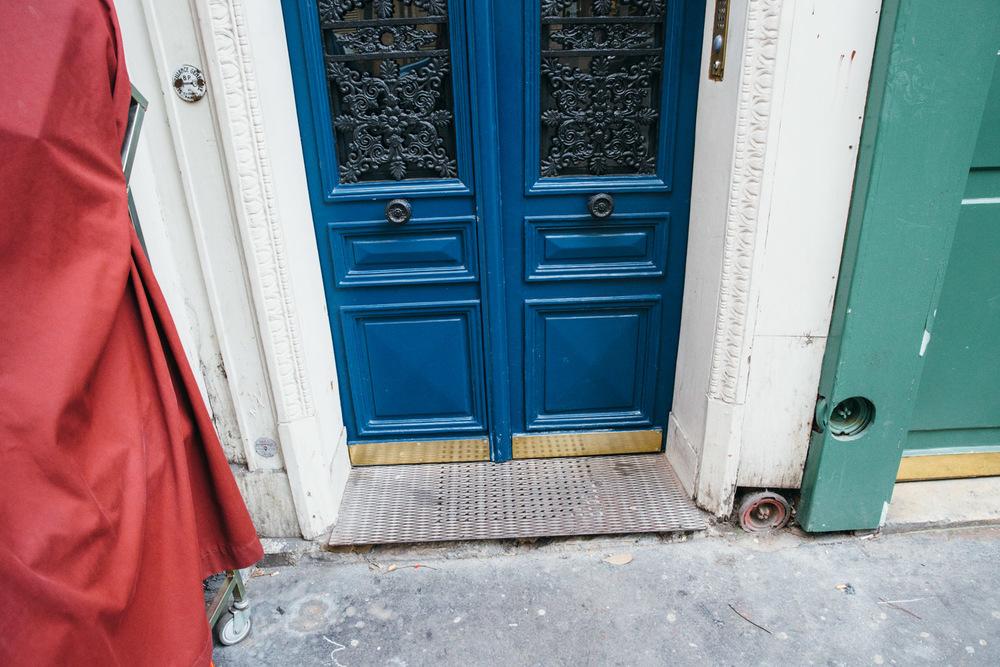 ajwells_paris_door_project-31.jpg