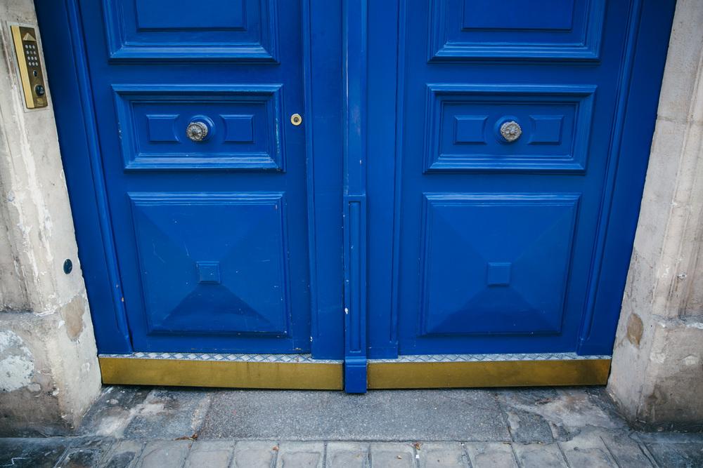 ajwells_paris_door_project-28.jpg