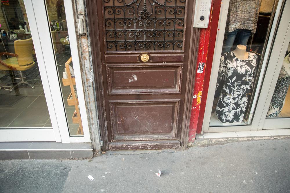 ajwells_paris_door_project-23.jpg