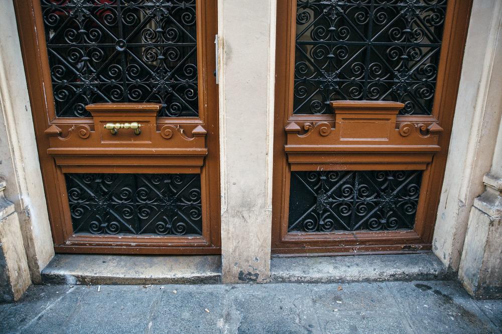 ajwells_paris_door_project-19.jpg