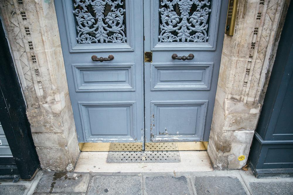 ajwells_paris_door_project-16.jpg