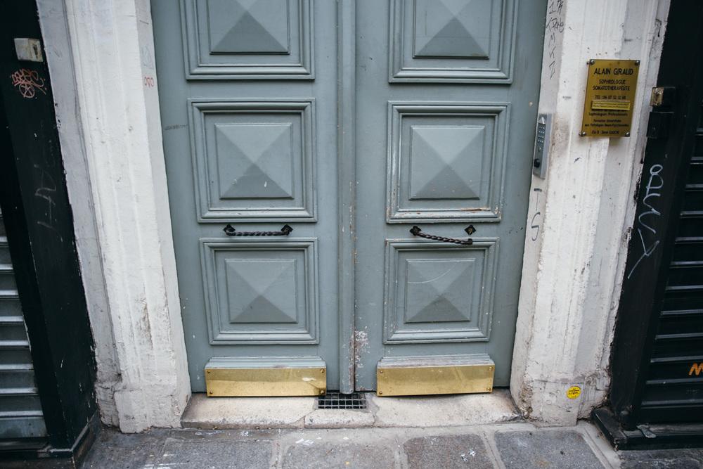 ajwells_paris_door_project-14.jpg
