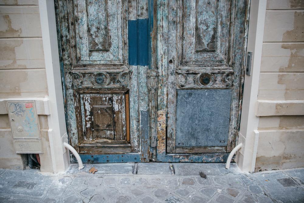 ajwells_paris_door_project-12.jpg