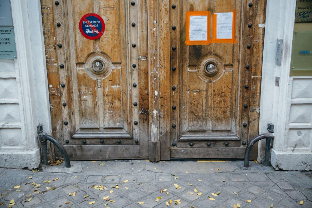 ajwells_paris_door_project-10.jpg