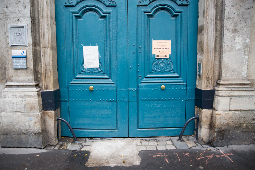 ajwells_paris_door_project-11.jpg