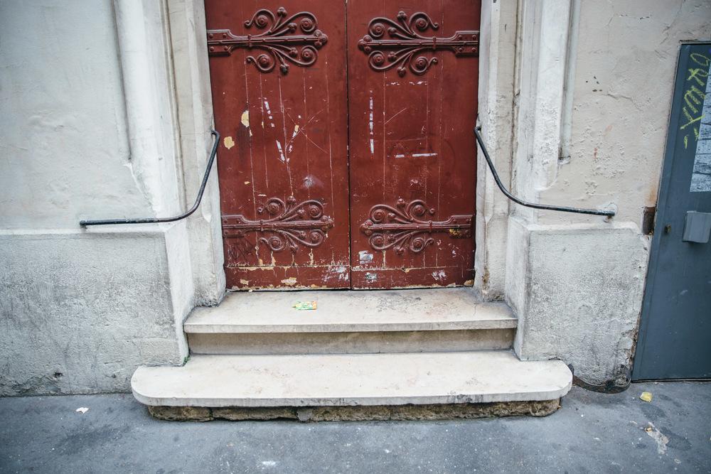 ajwells_paris_door_project-7.jpg