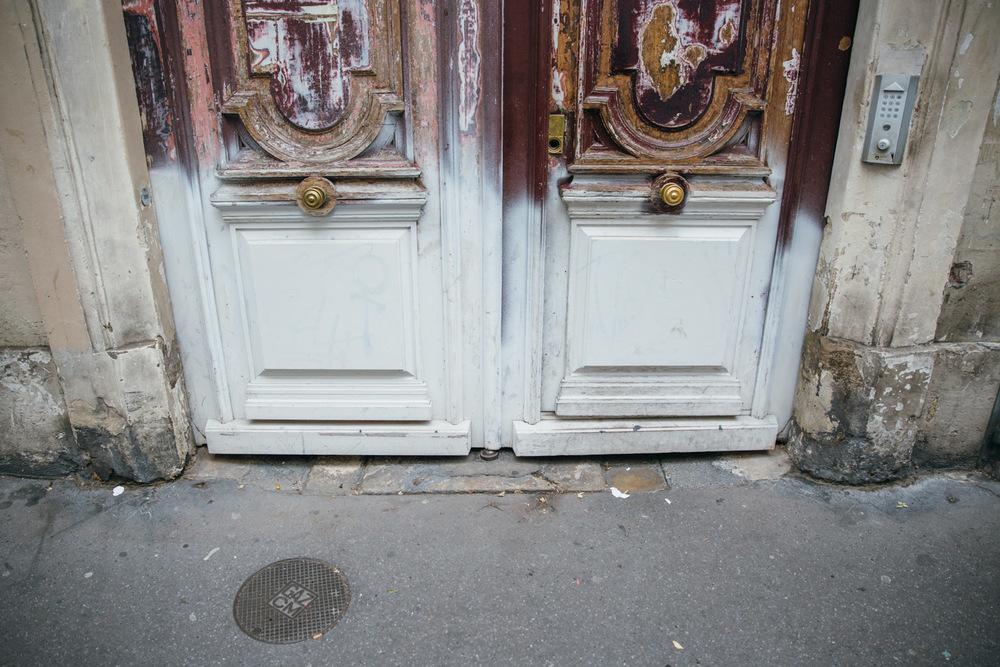 ajwells_paris_door_project-8.jpg