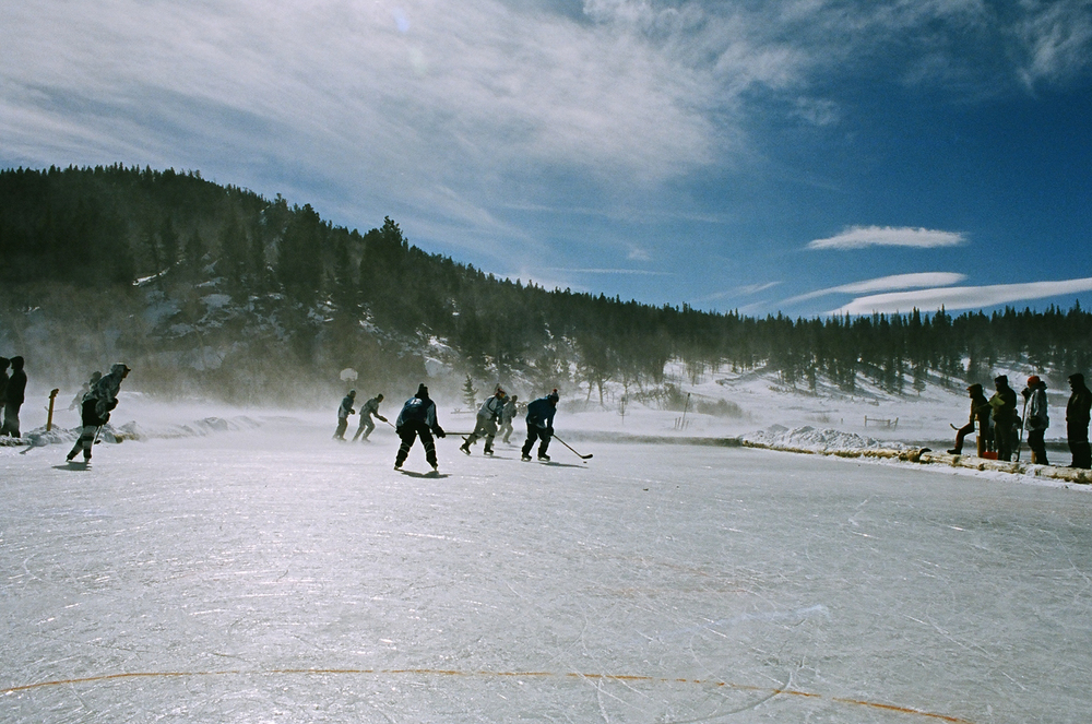 ajwells_pond_hockey-6.jpg