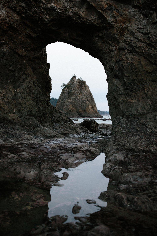 ajwells_rialto_beach-17.jpg