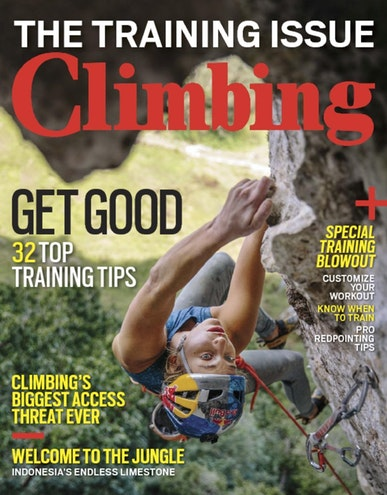 Climbing-Cover-2017-December-1-Issue.jpg