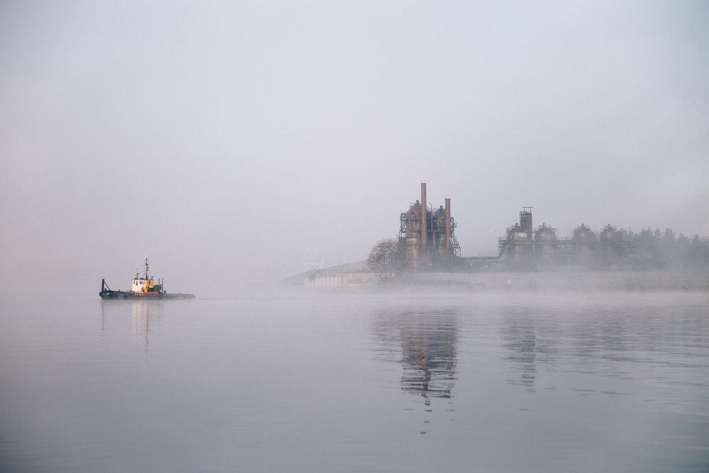 ajwells_houseboat-0003-2.jpg