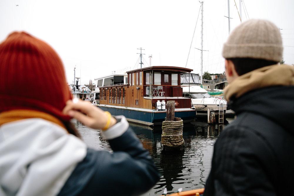 ajwells_houseboat-0004-2.jpg