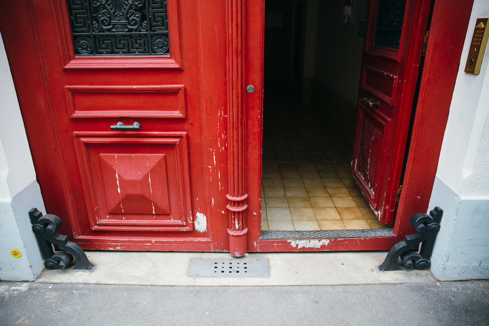 ajwells_paris_door_project-32.jpg