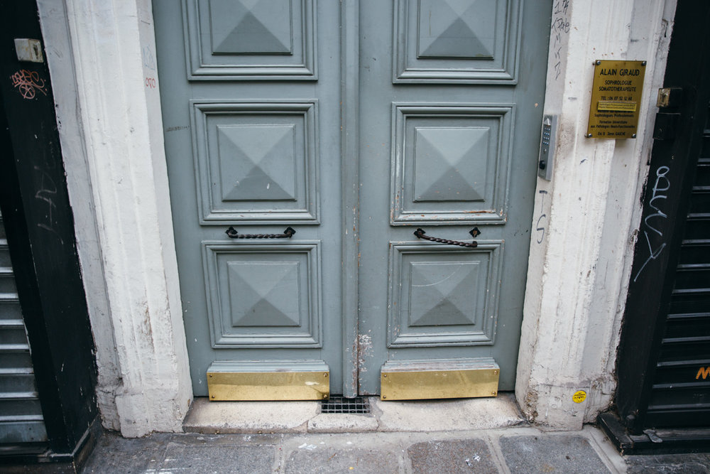 ajwells_paris_door_project-14.jpg