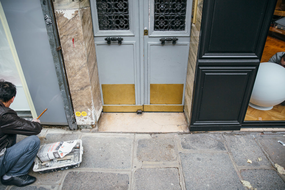ajwells_paris_door_project-38.jpg