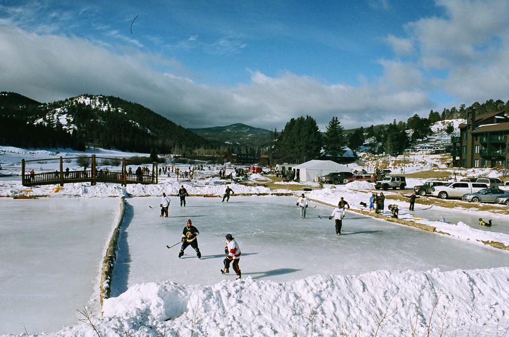 ajwells_pond_hockey-14.jpg