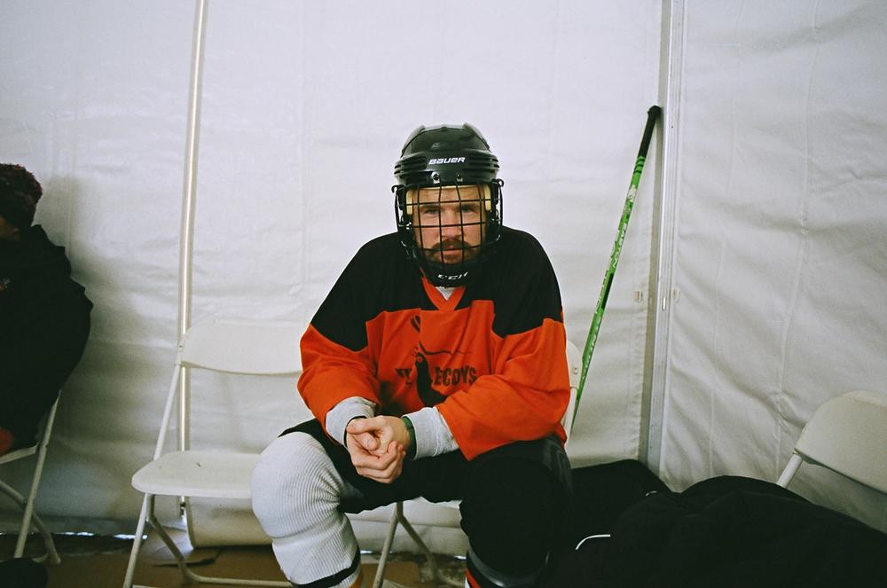 ajwells_pond_hockey-2.jpg