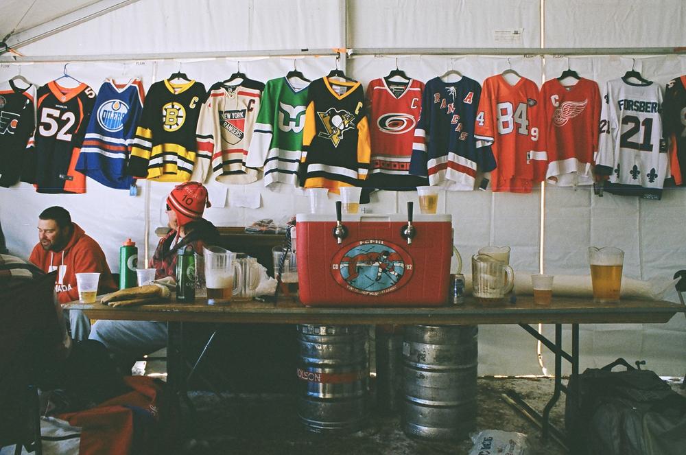 ajwells_pond_hockey-10.jpg
