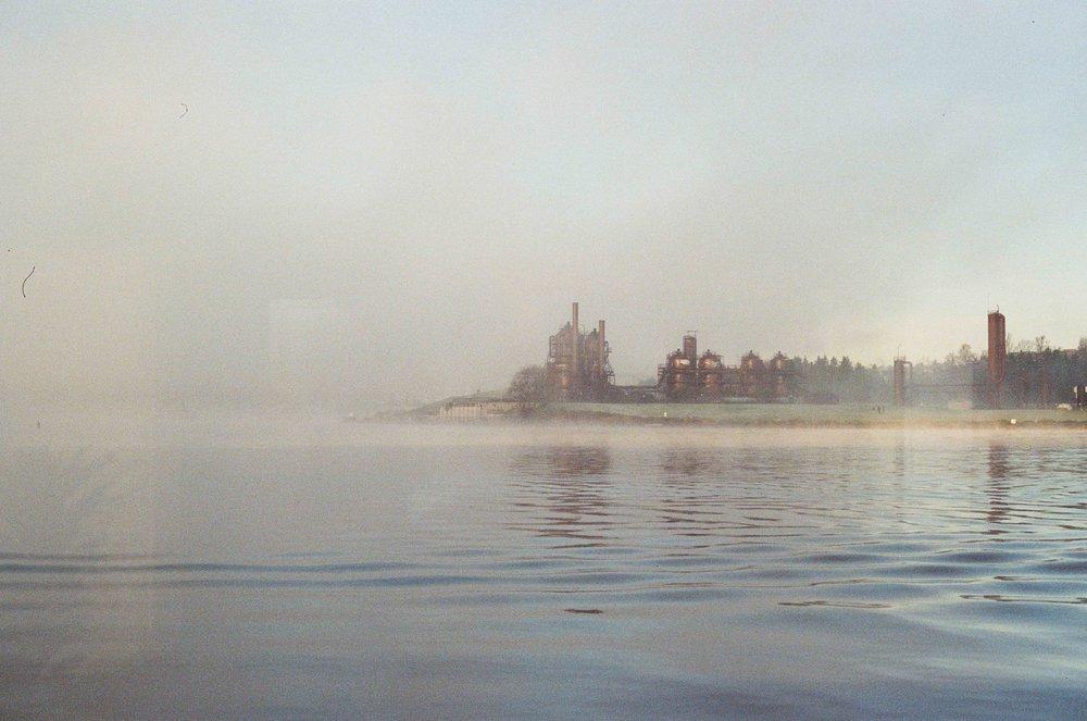 ajwells_houseboat-0005-4.jpg