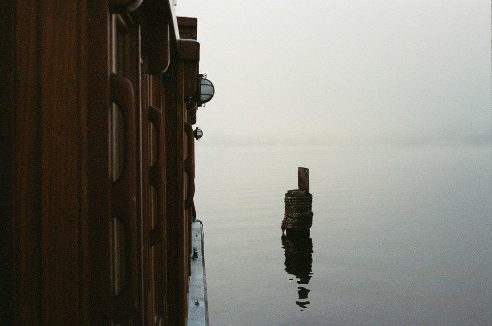 ajwells_houseboat-0005-3.jpg