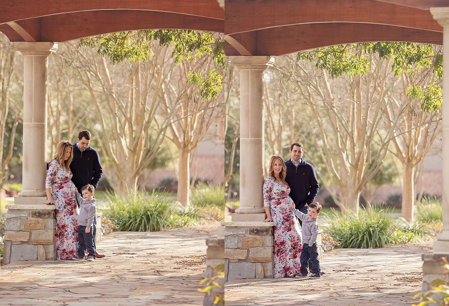 4-maternity-mother-to-be-bump-natural-light-sunset-session-photography-texas-houston-the-woodlands.jpg