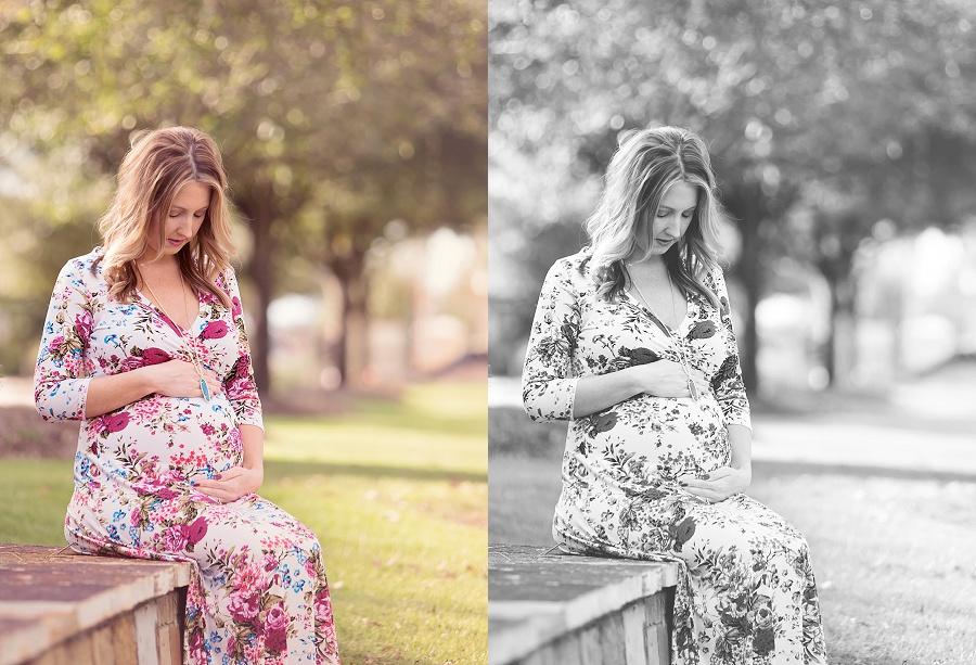 3-maternity-sunlit-portraits-natural-light-photography-77386-cypress.jpg