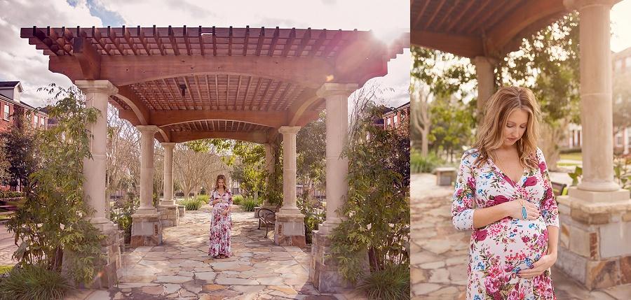 6-maternity-photographer-Houston-Texas-The-Woodlands-natural-light-sunset-session-portrait-photographer.jpg