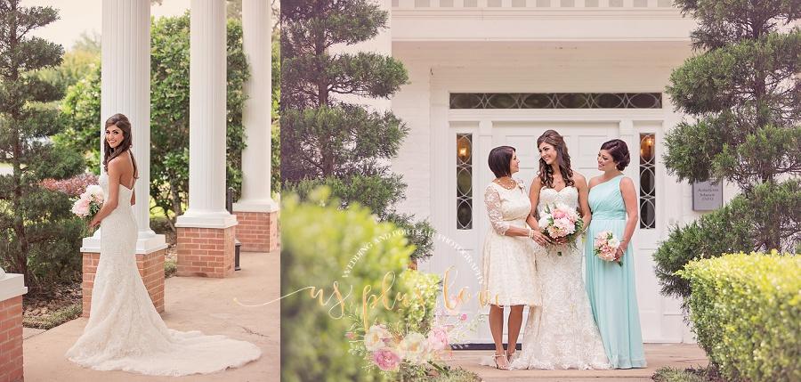 ashelynn-manor-mother-mom-daughter-sister-formal-portraits-wedding-day-love-sweet-moments-teal-aqua-magnolia.jpg