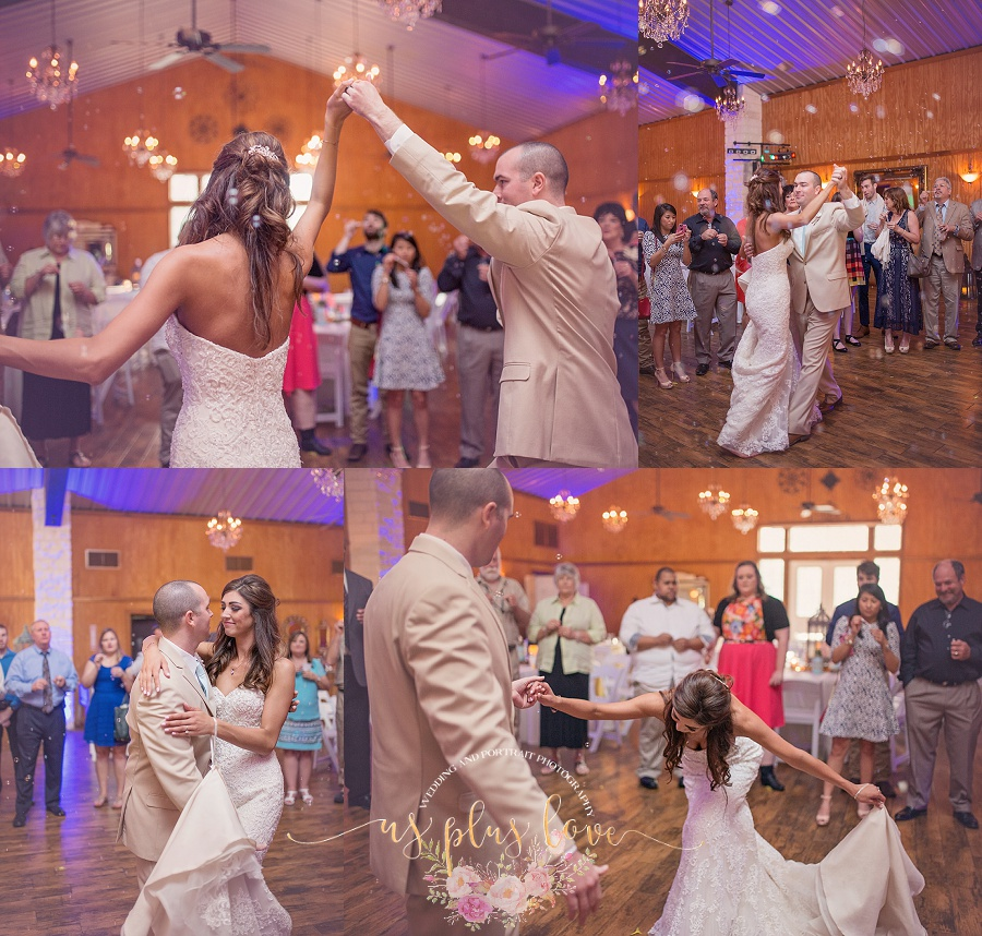 ashelynn-manor-venue-reception-wedding-photos-pics-images-portraits-houston-tx-77381-77380-photographer-last-dance-beauty-beast-bubbles-bride-groom-romantic-planned-rehearsed.jpg