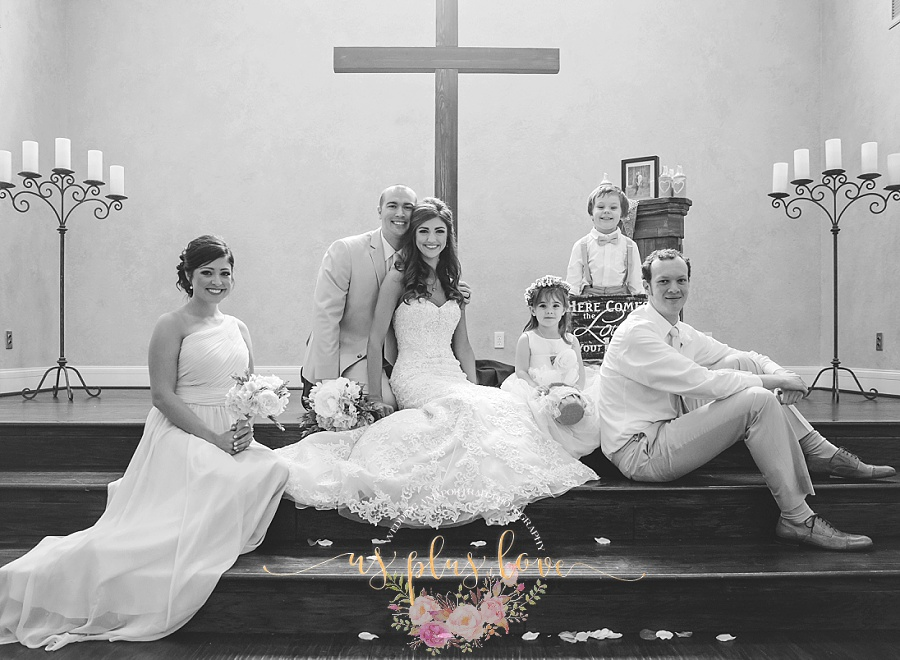 church-chapel-venue-formals-ashelynn-manor-bridal-party-flower-girl-best-man-bridesmaid-bide-groom-husband-wife.jpg