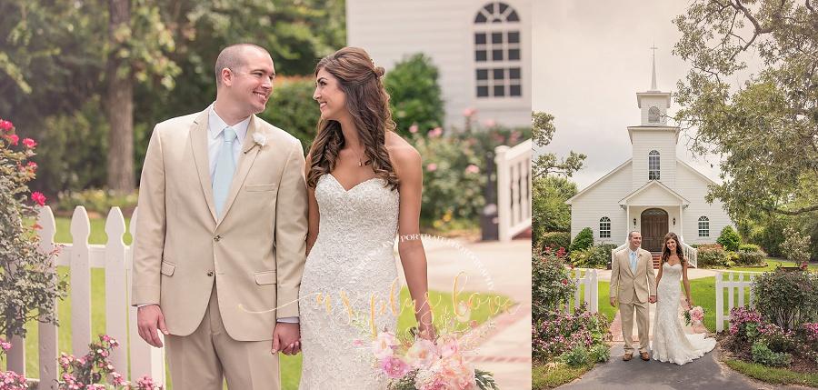 couple-pictures-mr-mrs-wife-husband-bride-groom-chapel-ashelynn-manor-wedding-photographer.jpg