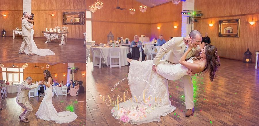 dancing-bride-groom-dip-dipping-boogie-get-low-giggles-laughter-joy-ashelynn-manor-romantic-wedding-happy-day.jpg