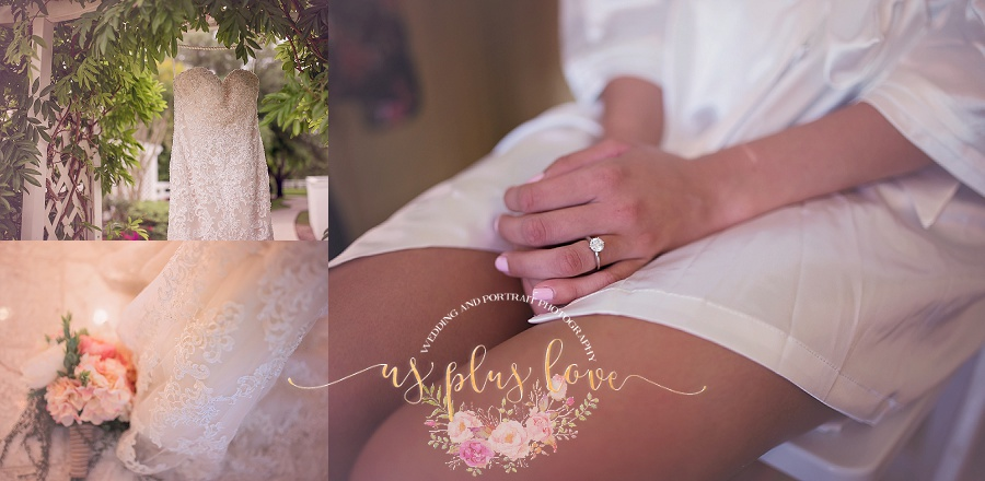 dress-shot-images-getting-ready-nervous-bride-sweet-details-heartfelt-moments-wedding-photography.jpg