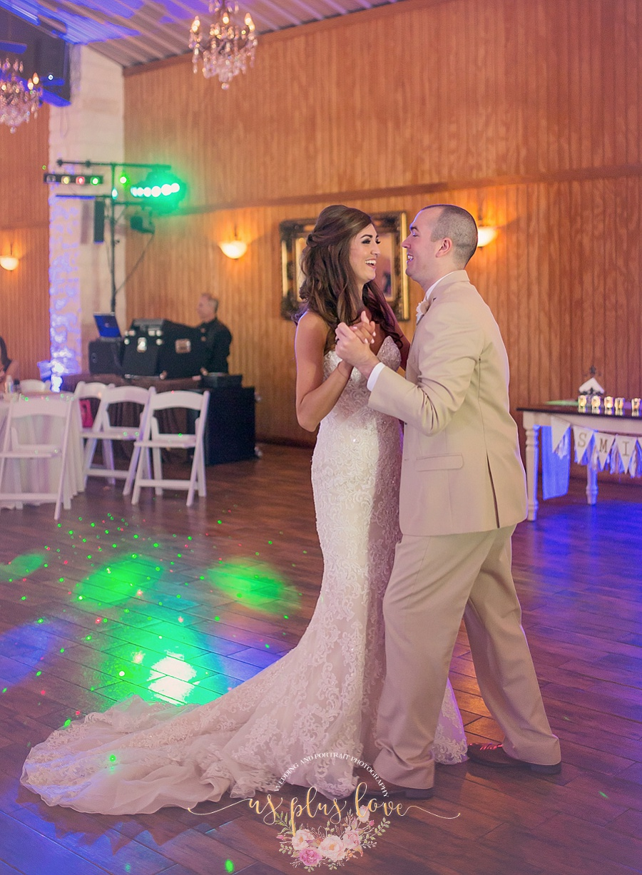 first-dance-married-couple-bride-groom-sweet-romantic-vows-houston-wedding-portrait-photography.jpg