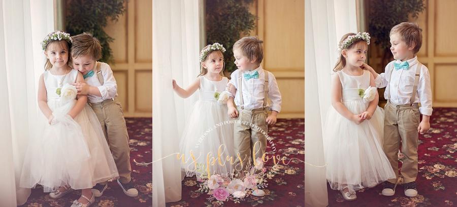 flower-girl-ring-bearer-sweet-shots-lovely-images-so-precious-loving-innocent-ashelynn-manor-wedding-photographer.jpg