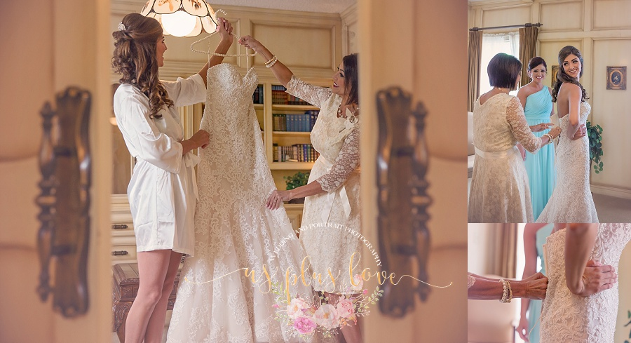 getting-ready-dressing-time-mother-daughter-dress-wedding-portrait-sister-maid-of-honor-ashelynn-manor-fun-sweet-bond-engagement.jpg