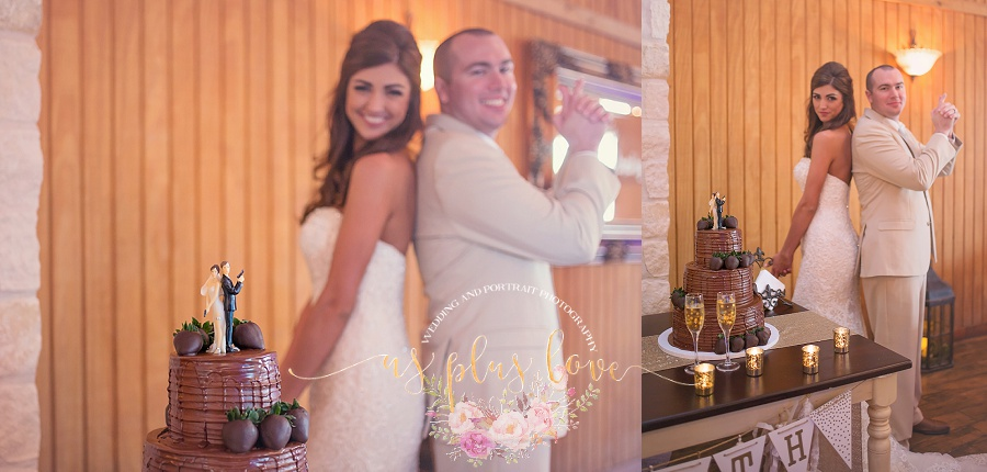 grooms-cake-wedding-pics-married-cop-smiths-strawberry-chocolate-pose-cake-topper-mimic-houston-area-woodlands-tomball-spring-magnolia-photography.jpg