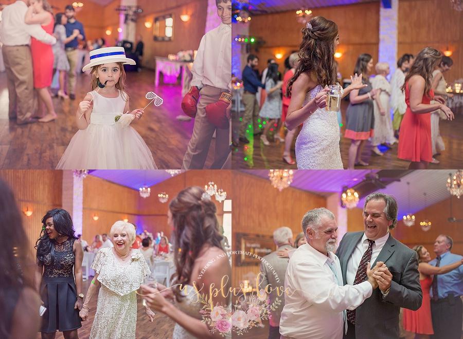 guests-dancing-wedding-reception-party-venue-ashelynn-manor-country-rustic-wedding-barn-burlap-pink-lace-teal-aqua.jpg