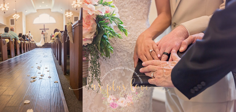 isle-wedding-day-minister-preacher-rings-bible-vow-bond-ashelynn-manor-before-god.jpg