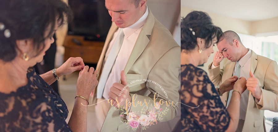 rembering-loved-ones-passed-memorialize-moments-connection-bond-family-heirloom-special-touches-mother-son-groom-photography-houston-area-wedding-portraits.jpg