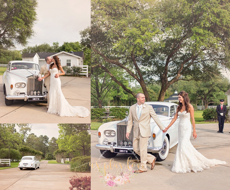 wedding-day-exit-bride-groom-getaway-car-driver-vintage-classic-rolls-royce-white-wall-tires-ashelynn-manor-fancy-elegant-bridal-honeymoon-houston-tx-woodlands-77381.jpg