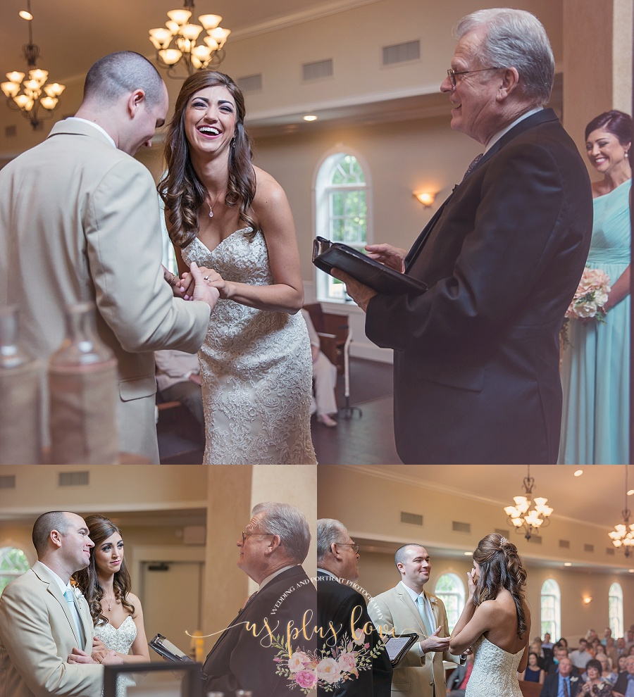 wedding-vows-emotional-perspective-milestones-moments-wedding-photos-ceremony-shots-nuptuals.jpg