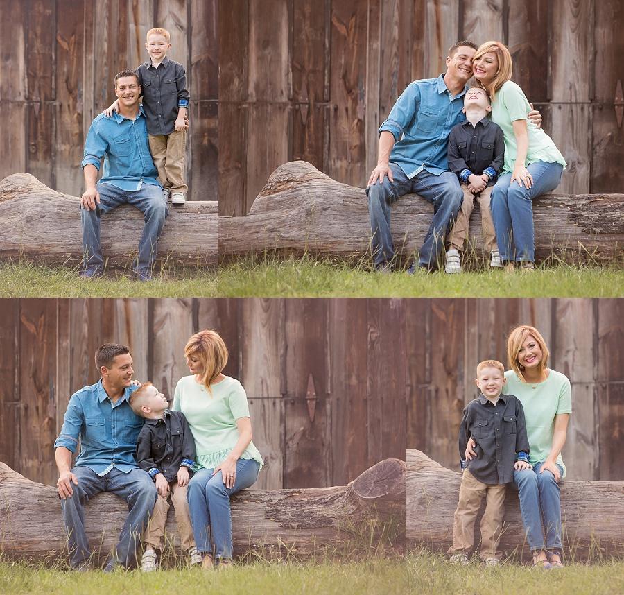 barn-wood-photography-rustic-portraits-family-bond-creative-fine-art-photography-mom-dad-son-tomall-kleb-nature-preserve