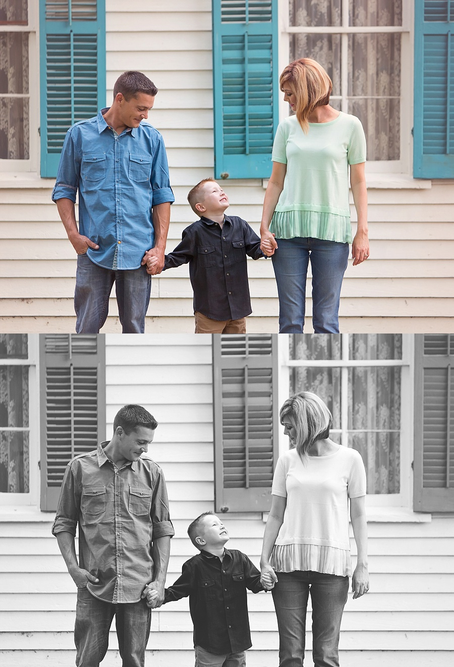 bokeh-canon-family-photographer-top-family-pics-tomball-woodlands-spring-conroe-cypress-77381-77056-77007-77354-77375-77380-77381-77382-77384-77385-77386-77389