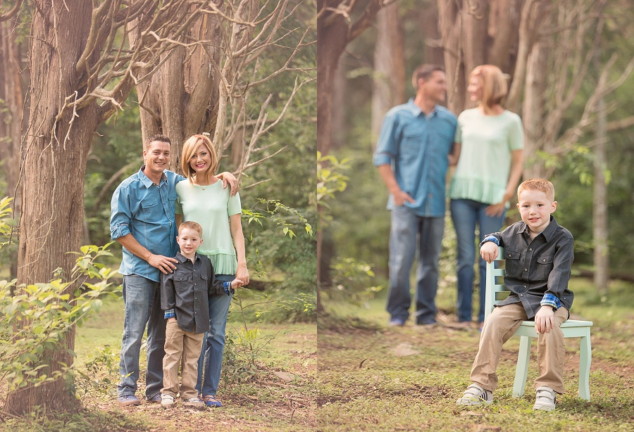 77354-77375-natural-light-family-photography-aqua-rustic-vintage-fancy-shutters-77380-77381-golden-sunset-fall-mini-session-giveaway-77382-the-woodlands-top-photographer-houston-77384-77389