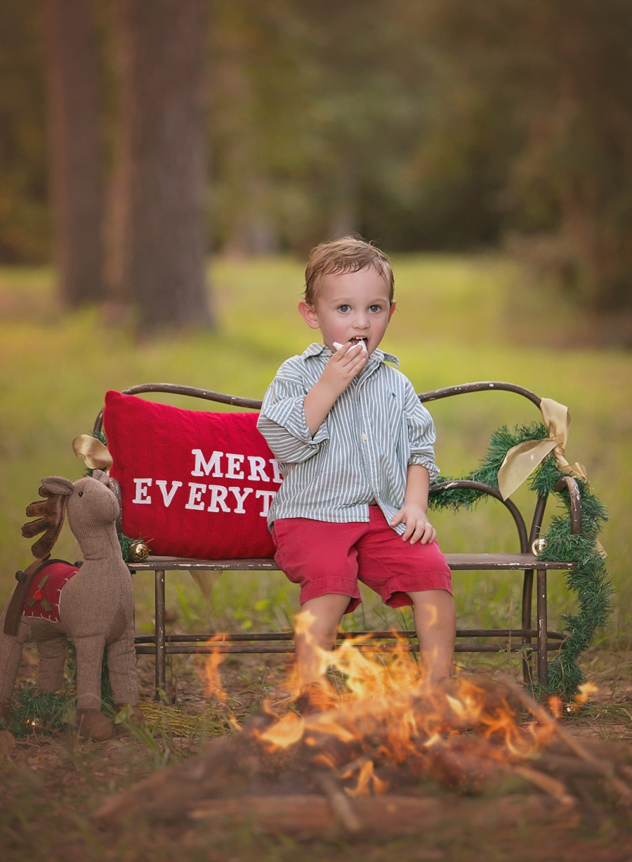 toddler-mini-session-child-portrait-holiday-photo-christmas-set-campfire.jpg