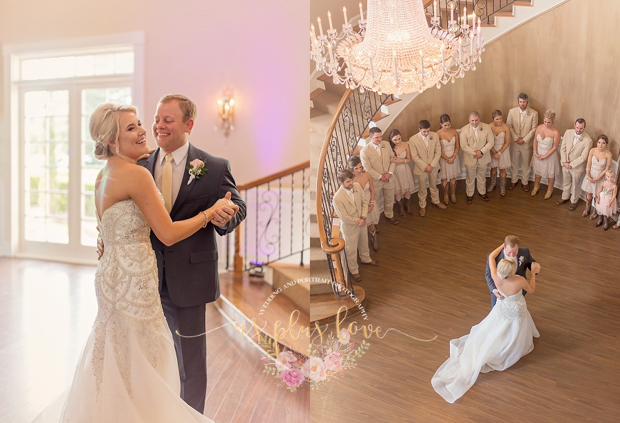 dancing-dance-first-wedding-party-ballroom-formal-love-houston-spring-conroe-woodlands-bride-groom.jpg