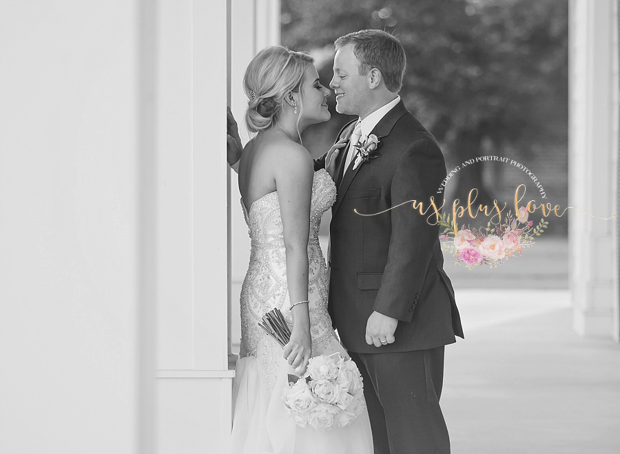 portraits-couple-romance-wedding-day-bride-groom-formal-boquet-agusta-pines-woodlands-church.jpg