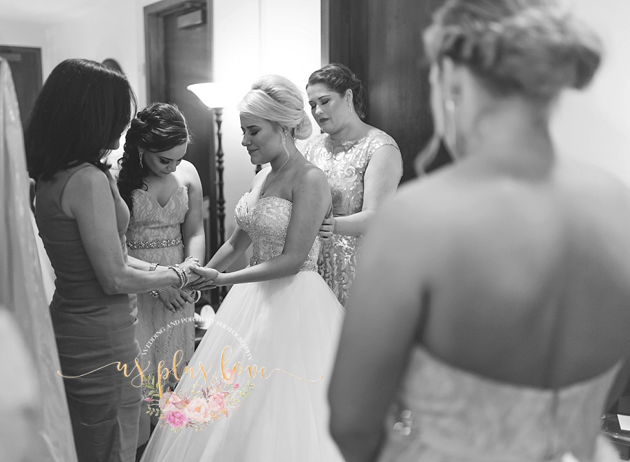 prayer-ceremony-bride-groom-wedding-day-special-tearful-memoir-documentary-wedding-style-photos-bride-book-the-knot-style-me-pretty.jpg